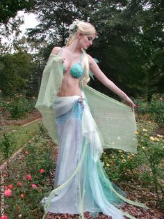 water faerie - Google Search