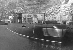 Click image for larger version Name: Views: 2 Size: KB ID: 61897 Russian Submarine, Battleship, English Language, The Secret, Interesting News, Lima, Boats, Projects, Larger
