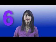 Dic 07 a Dic 13: Deseas conocer cuales seran los dias mas o menos favorables para los numero 6 y como manejar esta energia. Quieres saber que tenemos reservado para ti esta semana.