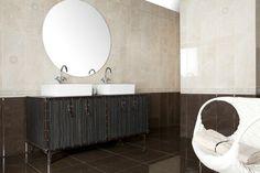 Wall & floor tiles Argenta Ceramica Nitra www.terracorp.ru