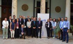 El congrés de fundacions universitàries conclou amb la mediació, el suport i la participació com a claus de la seua missió
