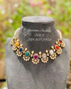 Real Gold Jewelry, Trendy Jewelry, Gems Jewelry, Bridal Jewelry, Beaded Jewelry, Women Jewelry, Diamond Jewelry, Jewelery, Fashion Jewelry