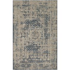 AYA-3402 - Surya | Rugs, Pillows, Wall Decor, Lighting, Accent Furniture, Throws, Bedding