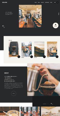 Design Web, Site Design, Web Inspiration, Layouts, Templates, Stencils, Web Design, Website Designs, Vorlage