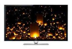 Leach Enterprises has a Panasonic 32 inch 720P Hospitality Television for Sale available Online.  This television is brand new and cable ready and satellite ready. Free Shipping http://www.amazon.com $225.00 USD