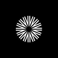 Ilford Logo - Design Research Unit, 1946 Logo Design Love, Graphic Design, Symbol Design, Brand Identity Design, Branding Design, Brochure Design, Overlays, Eye Logo, Medical Logo