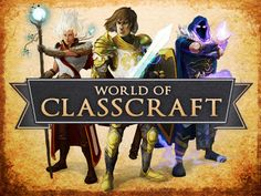 games-based-learning blog: Gamification with World of Classcraft