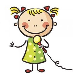 Seguro que a tu hijo le encantan las canciones y se queda absorto mirando vídeos con melodías infantiles e incluso sigue el ritmo de la música. Para los niños más bailones, en Guiainfantil.com hemos preparado una selección de canciones infantiles para 2017.