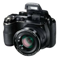 Fujifilm FINEPIX S4500, Fotocamera Digitale 14 MP, Zoom 30x 24-720 mm, Stabilizzatore Meccanico, http://www.amazon.it/dp/B006Q8VAR2/ref=cm_sw_r_pi_awd_mekhsb0Z1KWED