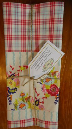 Hey, I found this really awesome Etsy listing at https://www.etsy.com/listing/257682770/linen-cotton-tea-towel-set-of-2