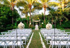 » Decoração de casamento | Revista Westwing