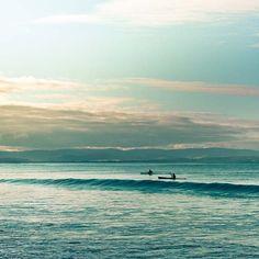 nautical decor beach photography 8x10 8x12 8x8 fine art print