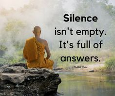 Great Inspirational Quotes, Meaningful Quotes, Wisdom Quotes, Me Quotes, Buddha Thoughts, Cheer Quotes, Truth To Power, Buddhist Quotes, Buddha Quote