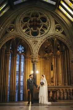 Manchester Town Hall, Wedding Photos, Painting, Home Decor, Art, Marriage Pictures, Art Background, Decoration Home, Room Decor