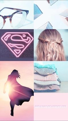 Supergirl😻 and flash Supergirl Gif, Melissa Supergirl, Kara Danvers Supergirl, Supergirl And Flash, Supergirl Injustice, Supergirl Drawing, Supergirl Series, Supergirl Season, Injustice 2