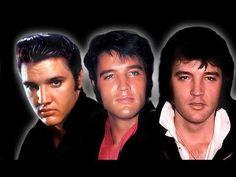 Elvis Presley -  Can't Help Falling In Love - Traduction paroles Française