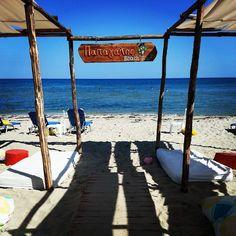 Grèce Wind Turbine, Fair Grounds, Fun, Travel, Viajes, Trips, Traveling, Tourism, Funny