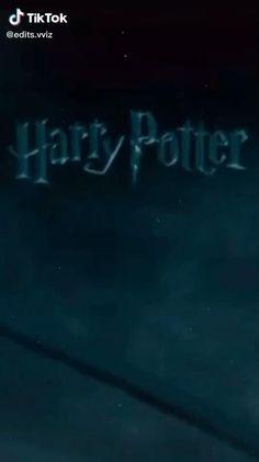 Harry Potter Gif, Harry Potter Part 2, Harry Potter Draco Malfoy, Harry Potter Wallpaper, Harry Potter Pictures, Harry Potter Universal, Harry Potter Characters, Hermione, Imprimibles Harry Potter