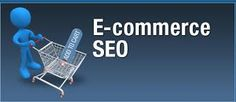 Best Ecommerce SEO Services Company For Website Ahmedabad, India, Mumbai, Delhi, UK, USA, Australia, Dubai.