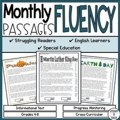 Great resource for m
