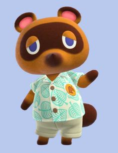 Animal Crossing: New Horizons shows up with new artwork – n-switch-on.de You are in the right place about Animals Here … Continue ReadingAnimal Crossing: New Horizons shows up with new artwork – n-switch-on.