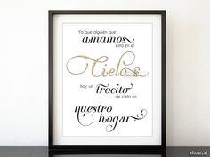 Marriage Quotes In Spanish. QuotesGram
