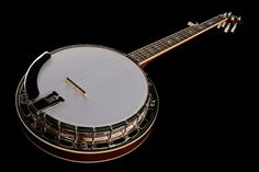 Recensione banjo Recording King RK-R35-BR Banjo, Cool Artwork, Music Instruments, King, Country, Cool Stuff, Musica, Musical Instruments, Rural Area