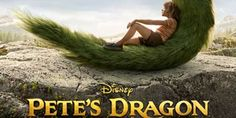When a mysterious boy turns up who claims to live in the woods with a giant green dragon, a forest ranger and an girl set out to learn the truth about him. Petes Dragon Movie, Dragon Movies, Hd Movies, Movie Tv, Films, Hollywood Movies Online, Pete Dragon, Music Film, Prime Video