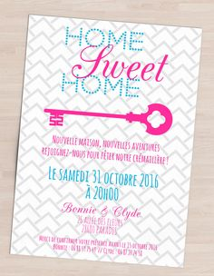 Housewarming Party Invitations Template  Housewarming Bbq Party