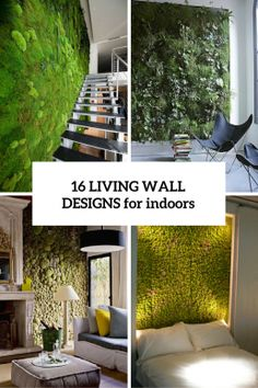 Using Bird Cages For Decor: 46 Beautiful Ideas