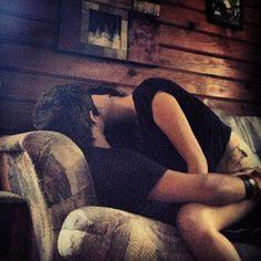 ...♥...KISSES...♥...