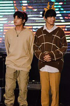 Korean Entertainment Companies, Teen Fashion Outfits, Pinoy, Filipino, Boy Groups, Pride, Ship, Guys, Heart