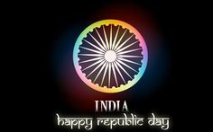 Republic Day 2015 SMS , Shayari || 26th January SMS :- Indianrepublicday.com provides the latest fresh SMS , Shayari of Indian Republic day, we can use of this famous and fresh SMS. The peoples , children and students of India are celebrating 66th Indian...