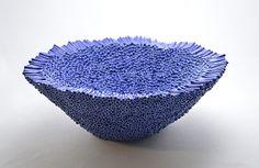 Michael Fujita. Cross MacKenzie Gallery