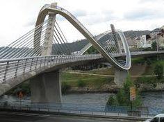 Incribles Puentes! - Espectaculares ! -