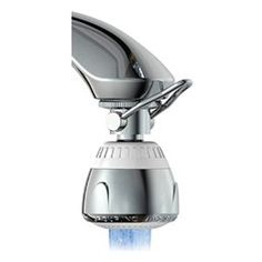Simply Conserve Deluxe Plus 1.5gpm Kitchen Faucet Aerator