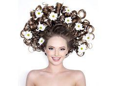 Ombre czy sombre? Rany! Pora na zmiany – podaruj jej voucher na wiosenną metamorfozę fryzury