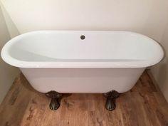 cast-iron-baths-cleo-1