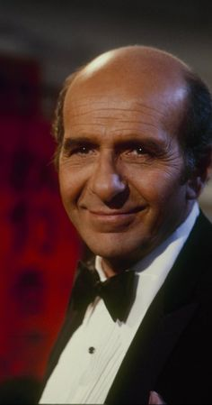 """He was a good """"Charictor Actor"""" Herb Edelman - (b Brooklyn, NY. died at age Best remembered as Stan Zbornak on The Golden Girls. Golden Girls, Barefoot In The Park, I Will Remember You, Brooklyn, Odd Couples, Woodland Hills, Thanks For The Memories, Hollywood Stars, Hollywood Icons"""
