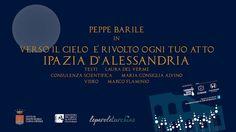 http://www.leparoleturchine.it/pdf/Ipazia_scheda.pdf