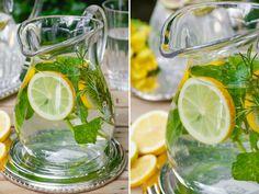 aguas_aromatizadas-receita-6