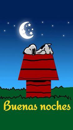 Buenas noches..                                                                                                                                                                                 Más