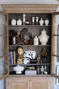 Photo & Styling : Bjørn Stiler. www.k-co.dk