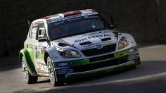 Manuel Sossella - Shakedown Rally di Como 2013 by stefano.casi
