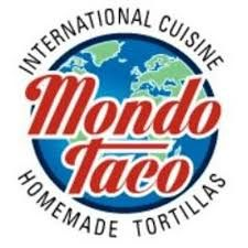 Stop by Mondo Taco, located in Santa Monica, for over 30 uniquely delicious tacos inspired by cuisines from all over the globe!