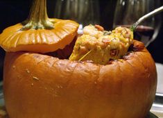 pumpkin-with-shrimp