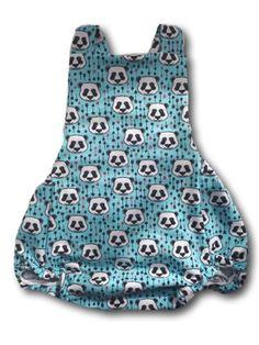 Ranita bebé desde recién nacido hasta 2 años.  26,99€ Baby Shop, Panda, Shopping, Fashion, Bebe, Moda, Fashion Styles, Pandas, Fashion Illustrations