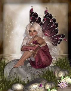 Small Fairy Tattoos, Fairy Pictures, Easter Pictures, Angel Pictures, Knight Tattoo, Fairy Wallpaper, Fairy Tattoo Designs, Vintage Fairies, Butterfly Fairy