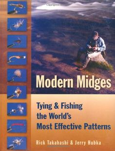 Fly Fishing Books, Baker And Taylor, Book Annotation, Fishing Techniques, Fly Tying, The Life, Book Format, Books Online, Ebooks