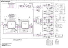 Trane Wiring Diagrams Luxury Weathertron Thermostat Wiring